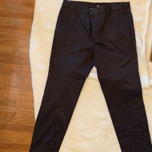 Dockers size 36 x 30 pants